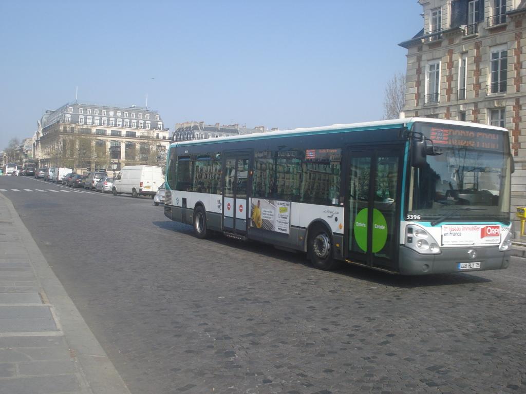 Urbanos de París DSC08556