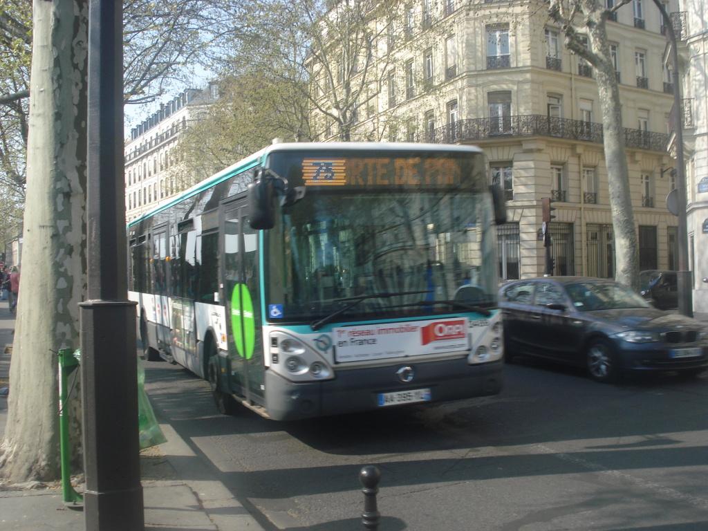 Urbanos de París DSC08559