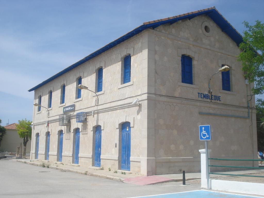 Línea Madrid-Alcázar de San Juan-Manzanares-Córdoba-Sevilla-Cádiz DSC09149