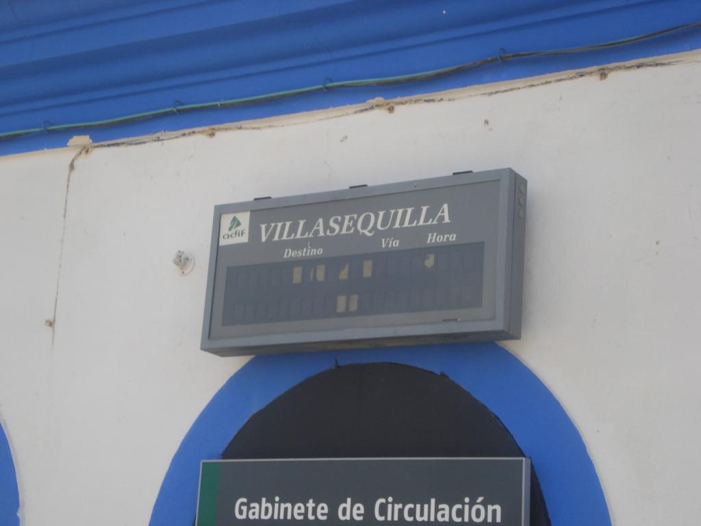 Línea Madrid-Alcázar de San Juan-Manzanares-Córdoba-Sevilla-Cádiz DSC09163