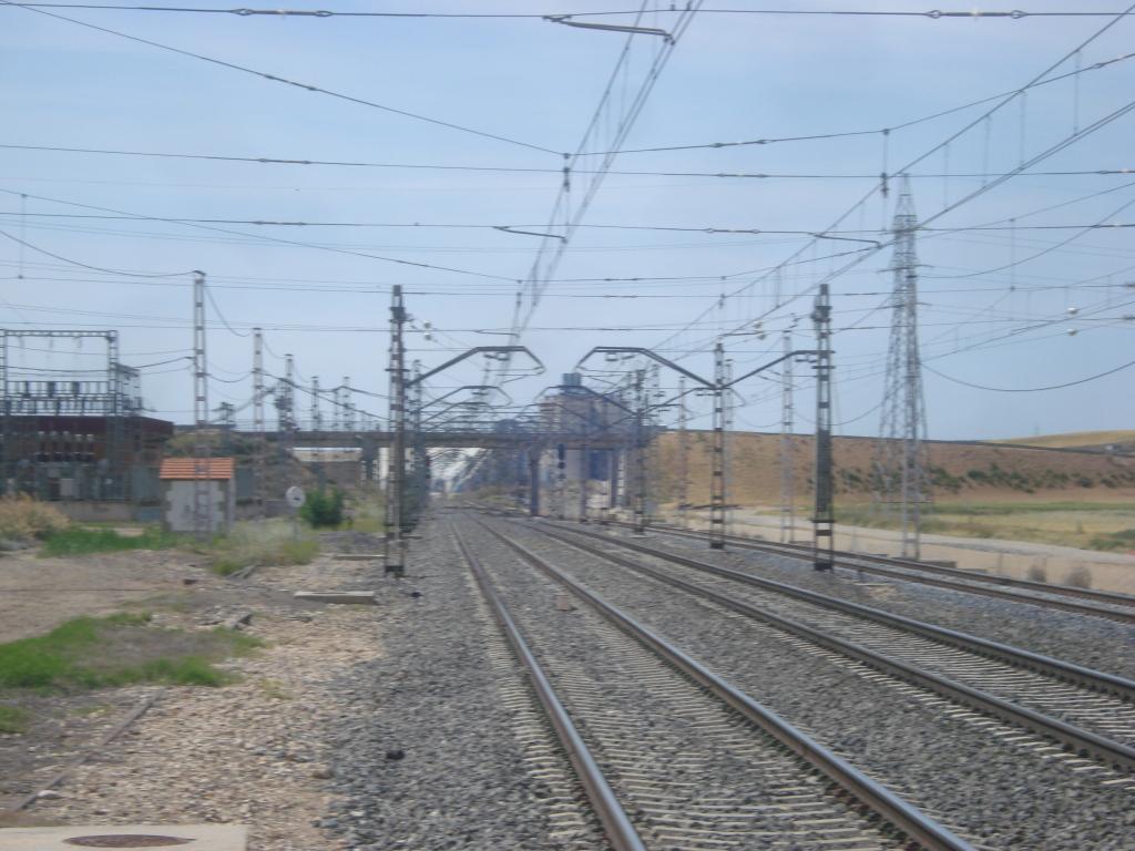 Línea Madrid-Alcázar de San Juan-Manzanares-Córdoba-Sevilla-Cádiz DSC09170