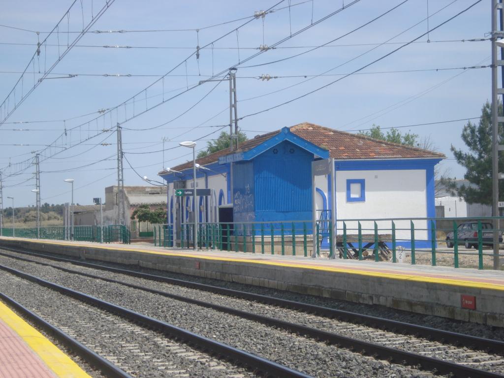 Línea Madrid-Alcázar de San Juan-Manzanares-Córdoba-Sevilla-Cádiz DSC09171