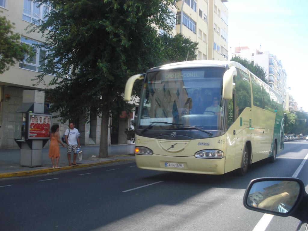 Transportes Generales Comes DSC09392