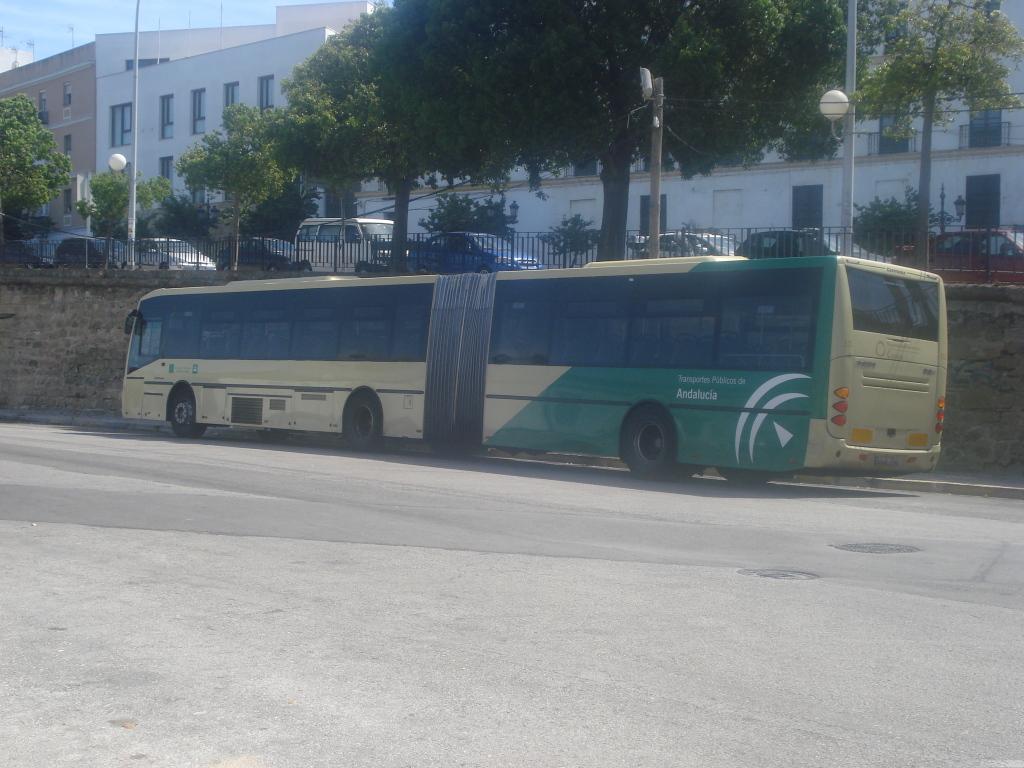 Transportes Generales Comes DSC09398