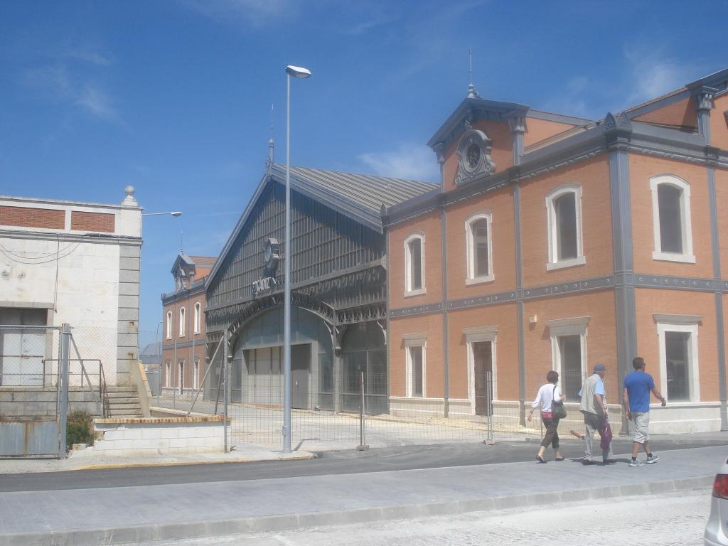Cercanías Cádiz DSC09399