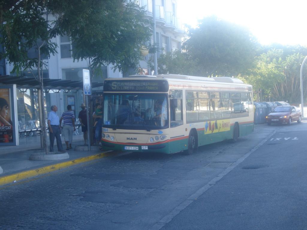 Tranvía de Cádiz a San Fernando y Carraca S.A DSC09405