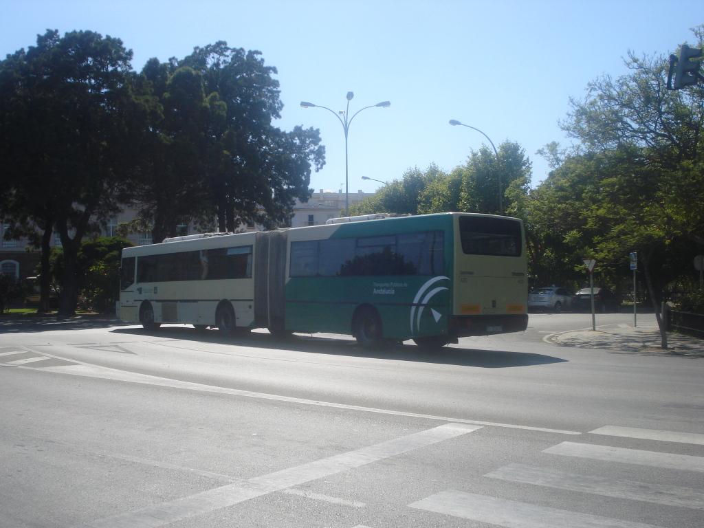 Transportes Generales Comes DSC09407