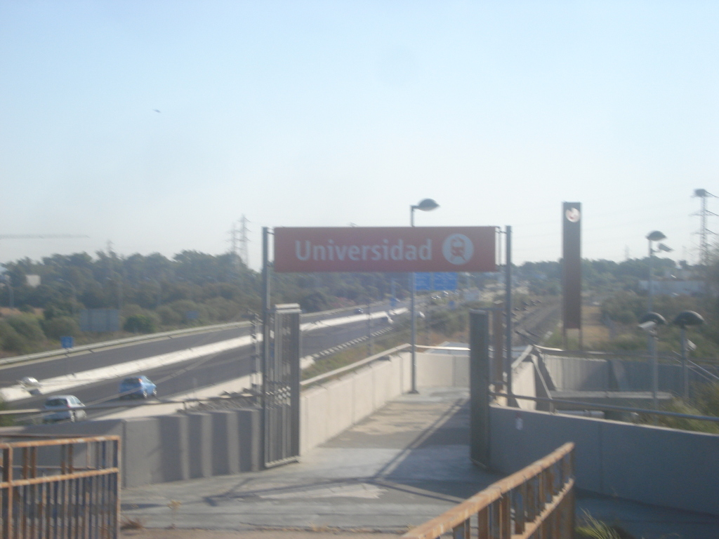 Cercanías Cádiz DSC09421