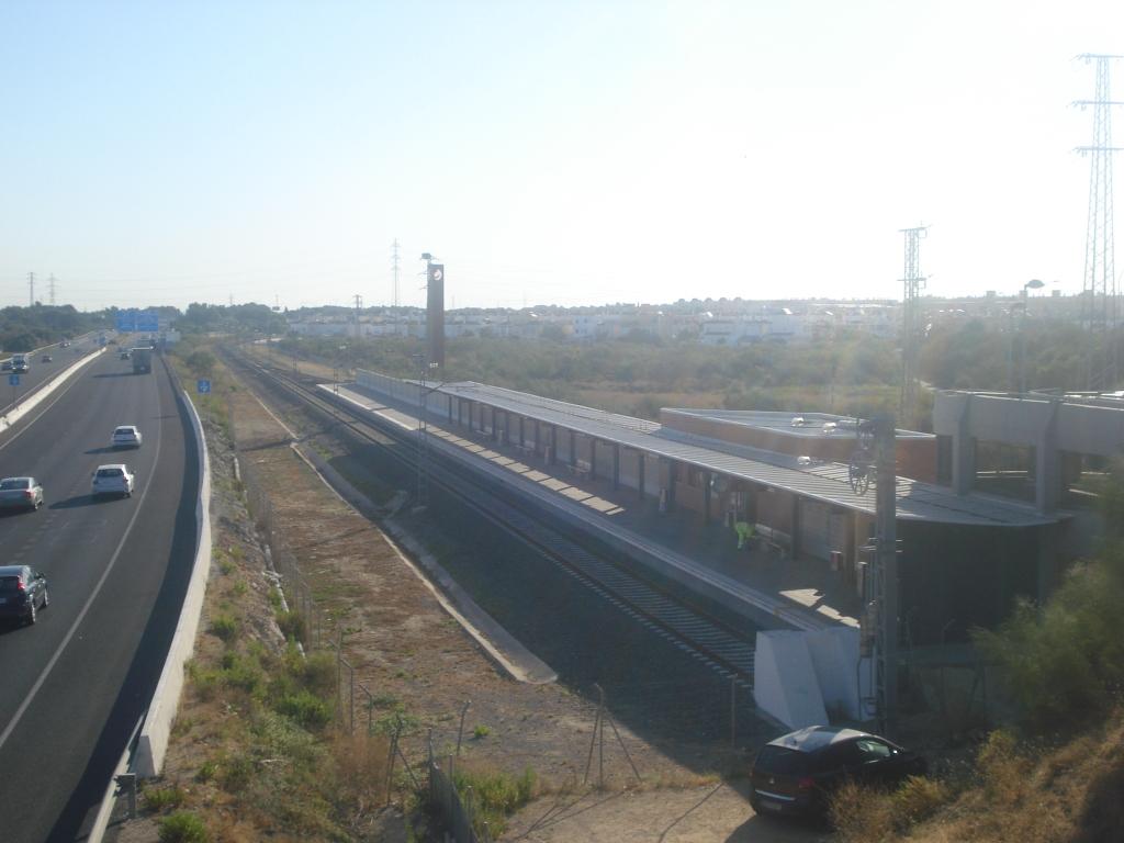 Cercanías Cádiz DSC09423