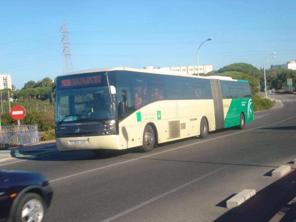 Transportes Generales Comes DSC09455