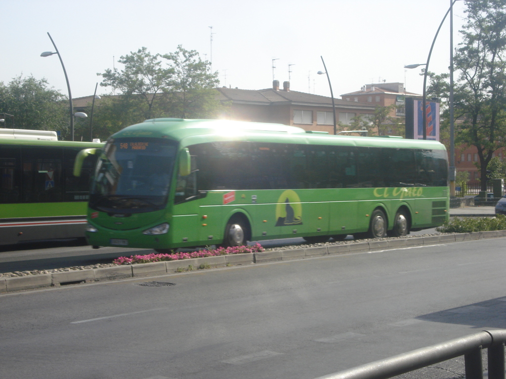 Empresa El Gato S.L DSC09575
