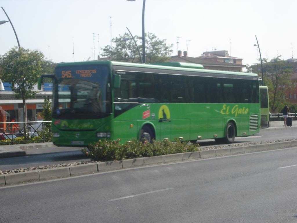 Empresa El Gato S.L DSC09584