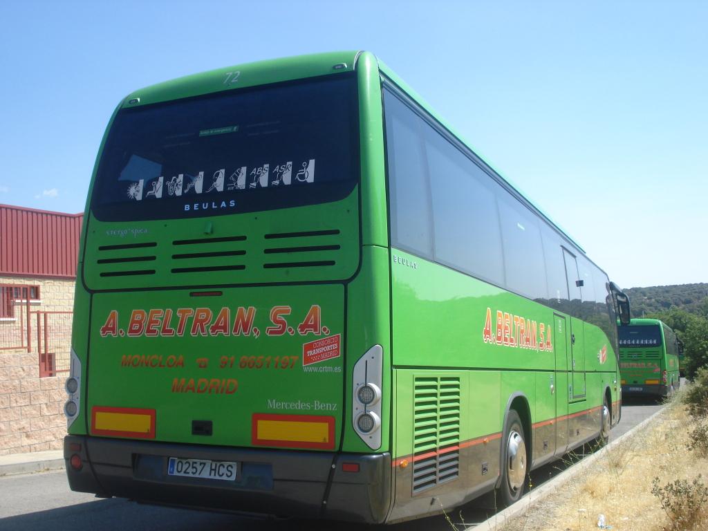 Autocares Beltrán DSC09639