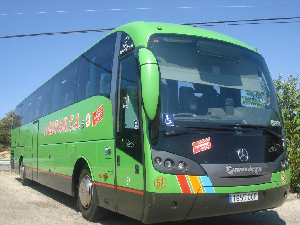 Autocares Beltrán DSC09640