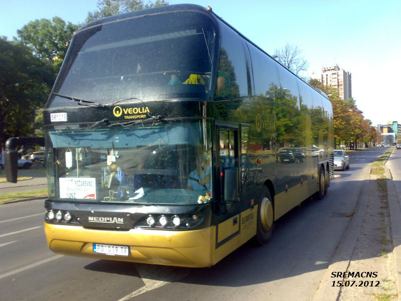 Neoplan Untitled-1440