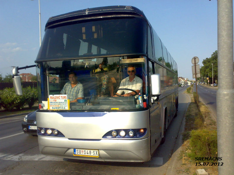 Neoplan Untitled-1596
