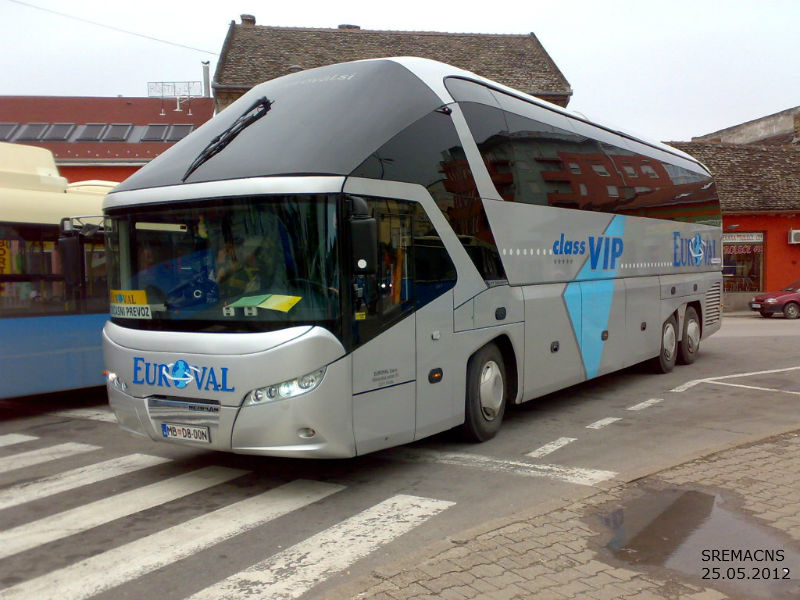 Neoplan Untitled-160