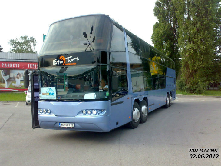 Neoplan Untitled-1755