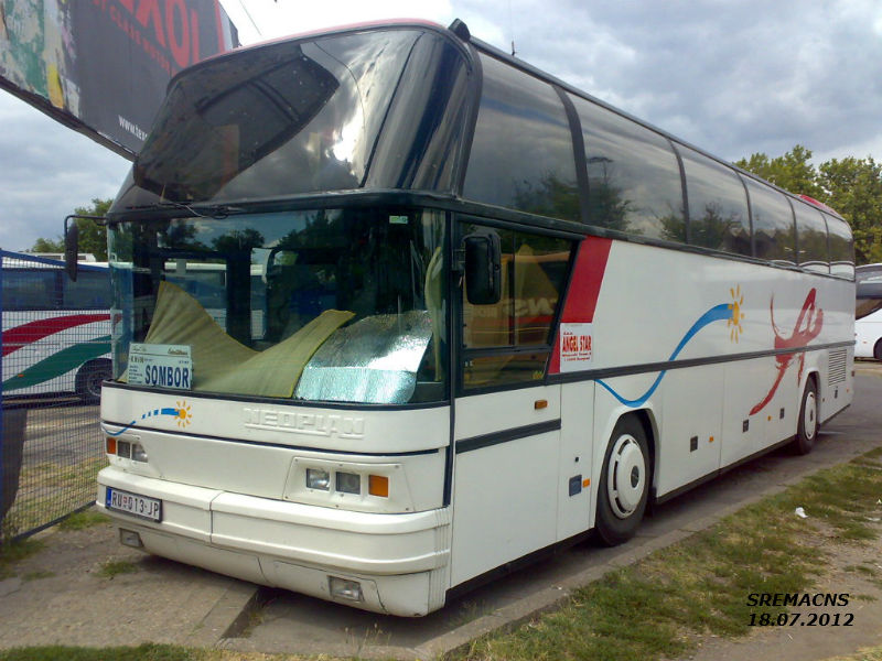 Neoplan Untitled-1761