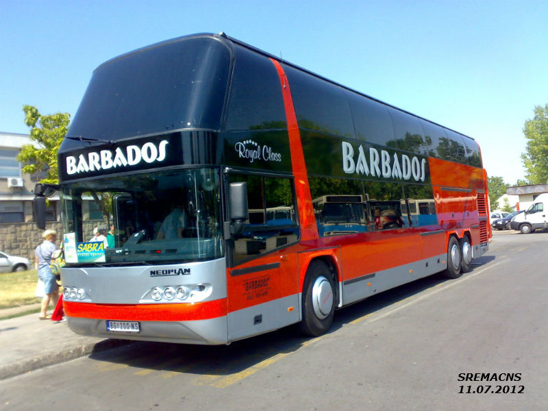 Neoplan Untitled-2238