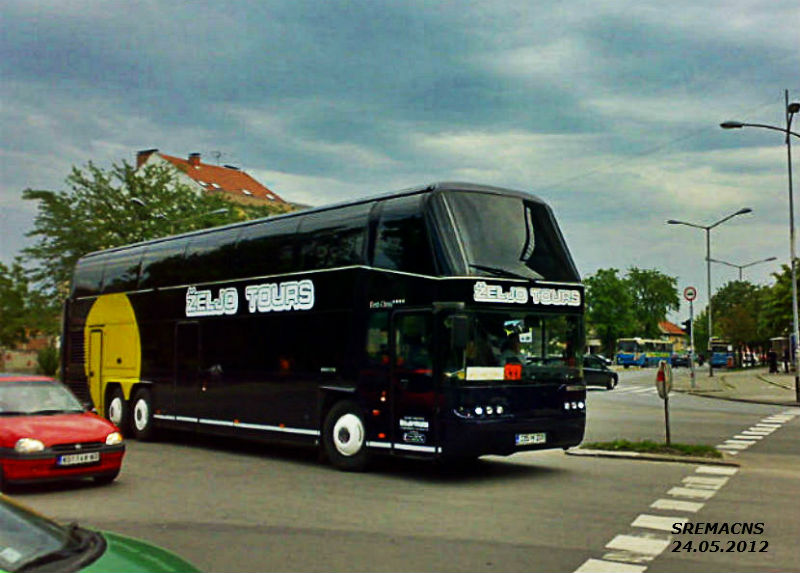 Neoplan Untitled-2253