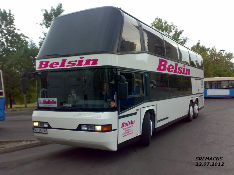 Neoplan Untitled-2456