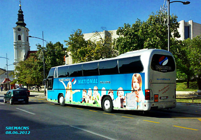 Neoplan Untitled-2484