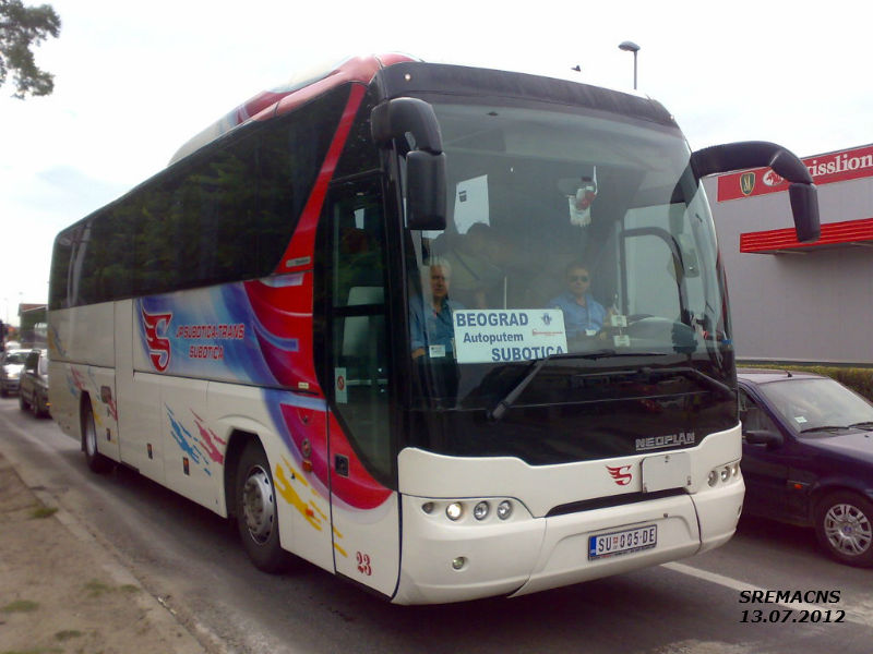 Neoplan Untitled-262