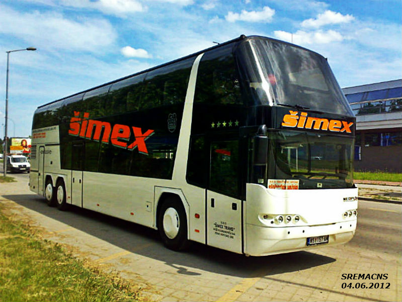 Neoplan Untitled-311