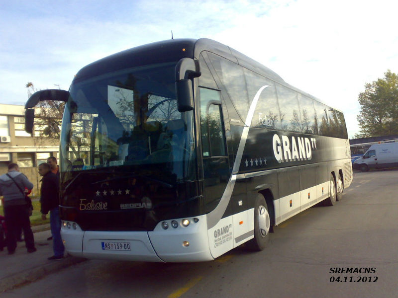 Neoplan Untitled-683