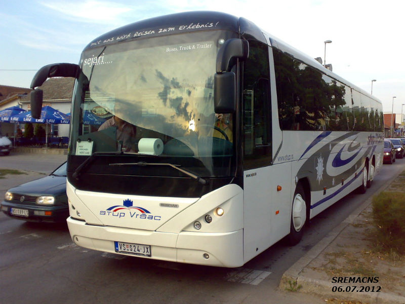 Neoplan Untitled-725