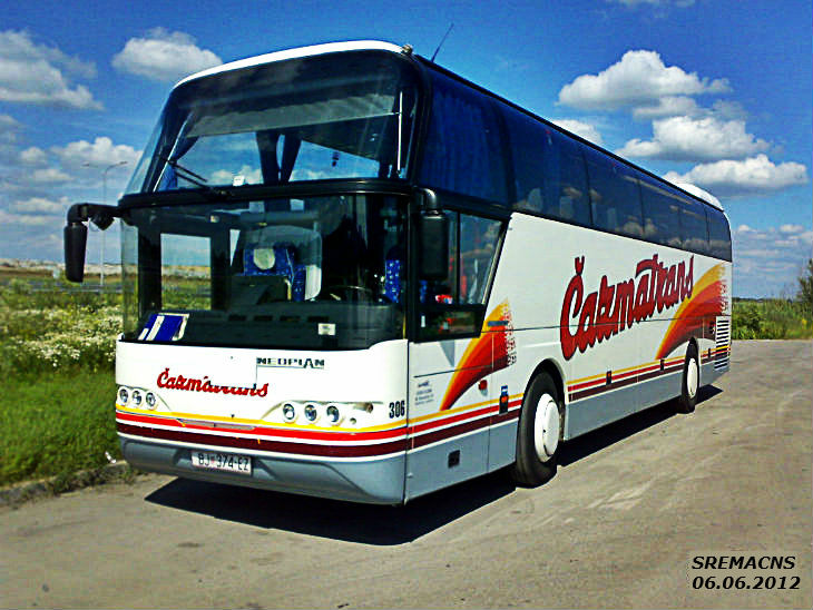 Neoplan Untitled-947