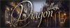 Diagon Alley RPG [CONFIRMACIÓN ÉLITE] 100x40_zps4e91e0ef