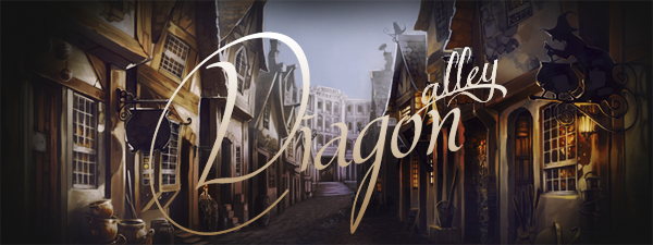 Diagon Alley RPG [CONFIRMACIÓN ÉLITE] Afilia_zps7922c1d1