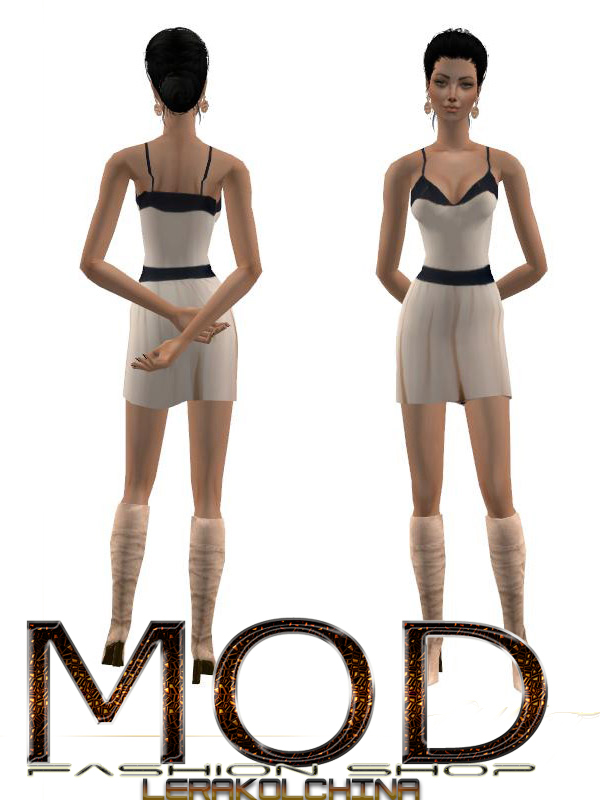 Женская MOD'а 14_zps11ac0d47
