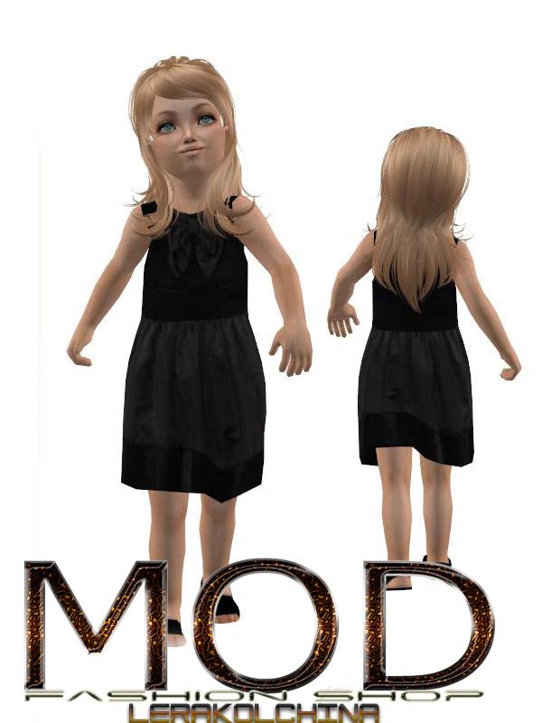 Женская MOD'а 16_zpse7709b01