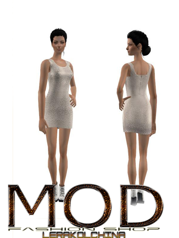 Женская MOD'а 20_zpsb2adb6f6
