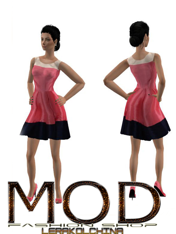 Женская MOD'а 21_zps573546bc