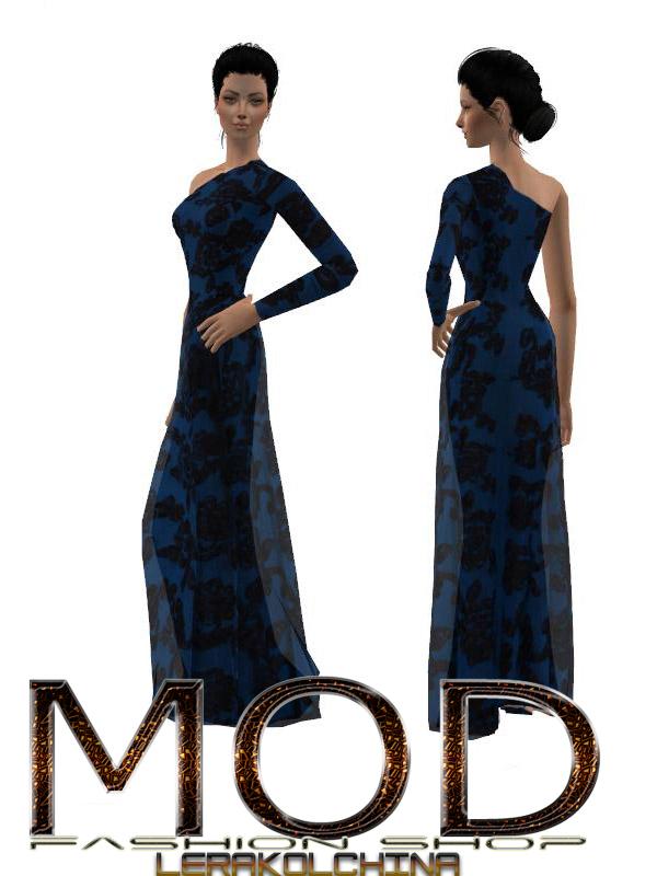 Женская MOD'а 3_zpsa2a12f59
