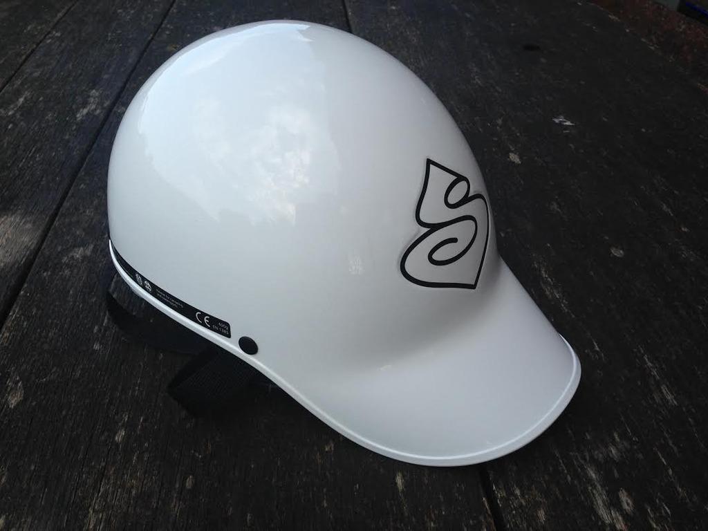 Surplus Gear for Sale - Helmet & Deck 9f437229-59d2-409b-bb09-468c10d70308_zpsp7y3imvq