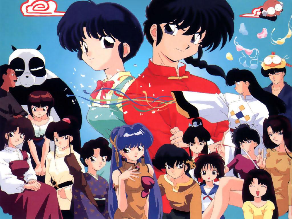 Serie Anime RANMA 1/2 Ranma04_1024_zps30f5fa0b