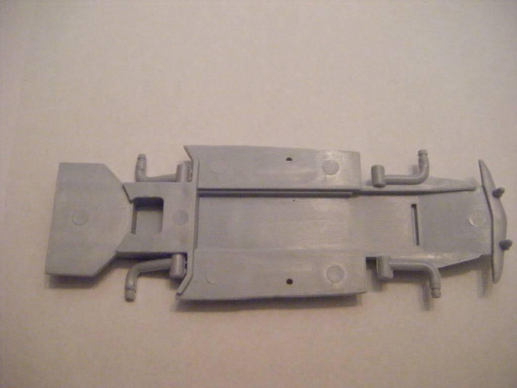 2 CV  Citroen  1/43 G