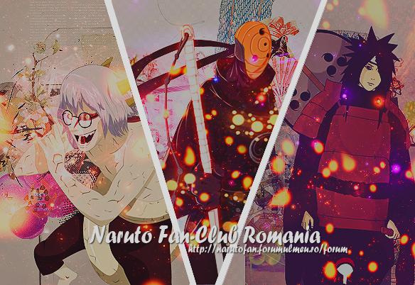 Logo Naruto Fan  Forum_zps8e533194