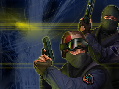 Counter Strike 1.6 Download, CS 1.6 - FULL Version Game CounterStrike16