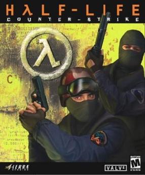 Counter Strike 1.6 Download, CS 1.6 - FULL Version Game Counter-strike-16-downlod-full_zps426a1de0