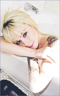 Angela Kay Wood