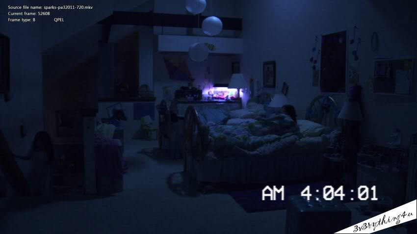 Paranormal Activity 3 2011 UNRATED 720p BluRay x264-SPARKS ParanormalActivity32