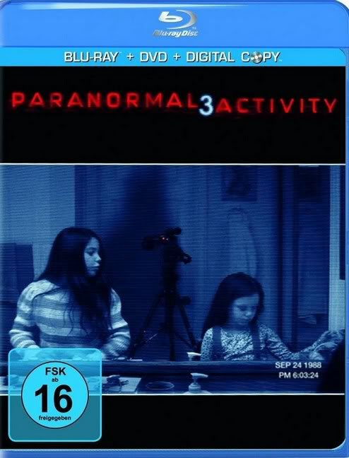 Paranormal Activity 3 2011 UNRATED 720p BluRay x264-SPARKS ParanormalActivity3logo