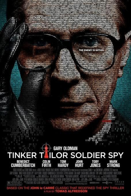 Tinker Tailor Soldier Spy 2011 720p BluRay x264-iNFAMOUS TinkerTailorSoldierSpylogo