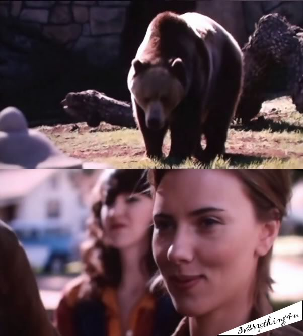We Bought A Zoo 2011 CAM XviD-DTRG  WeBoughtAZoo2
